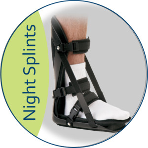 NightSplints