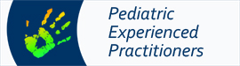 Collier Pediatric Practitioners