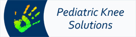 pediatric knee orthoses