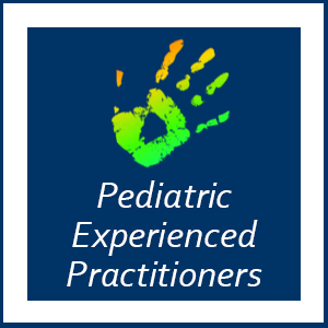 pediatric orthotics prosthetics